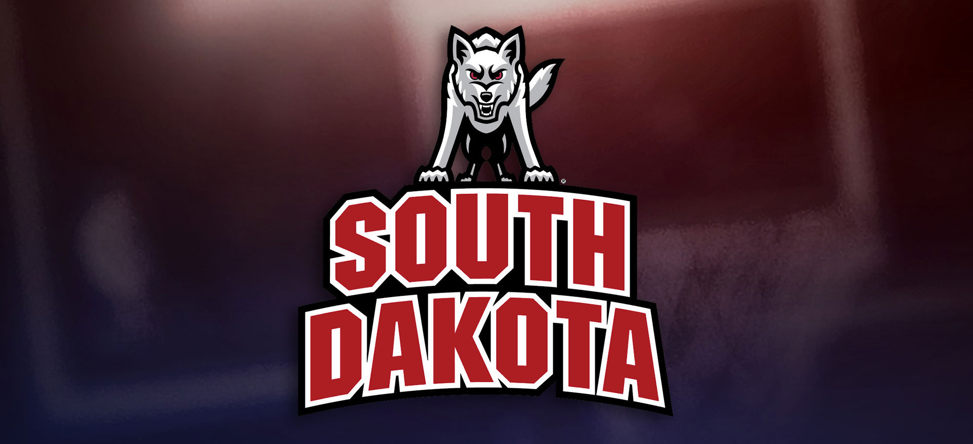 USD University Of South Dakota Coyotes USD Coyotes