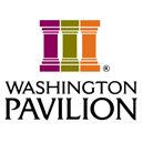 Washington Pavilion logo Sioux Falls