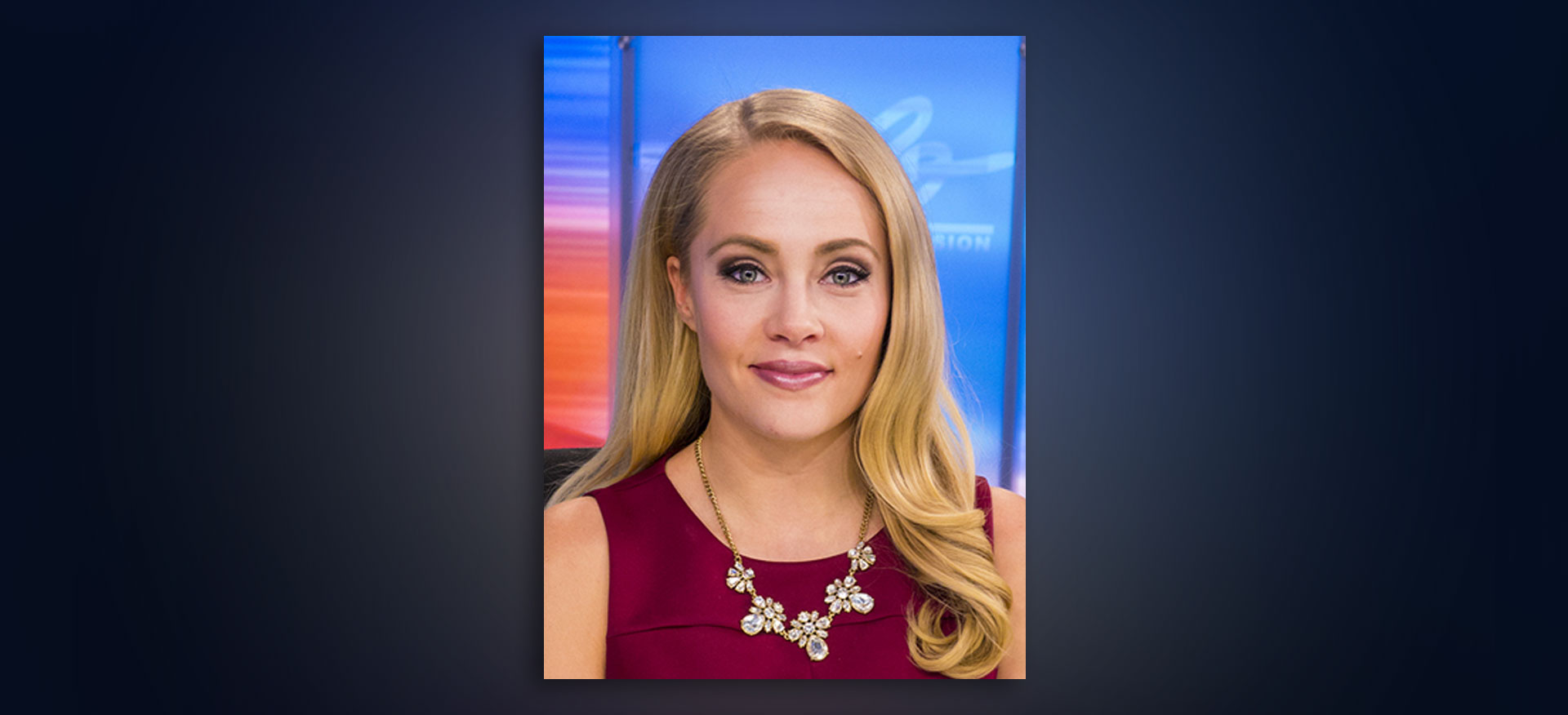 KELOLAND This Morning Welcomes Brheanna Berry