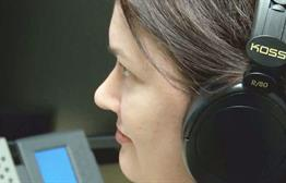 Cyber Health Care For Seniors