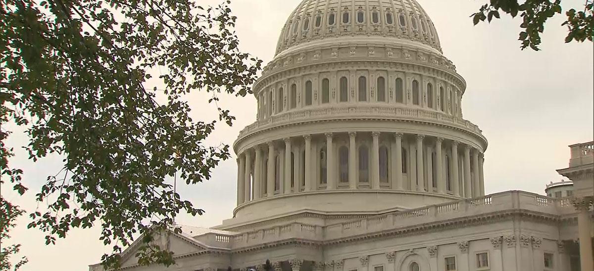 U.S. Capitol US Capitol