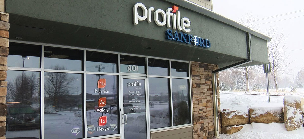 Diet plan to lose weight blog image 6