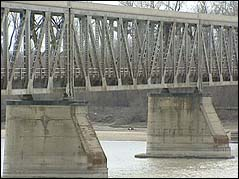 Yankton, SD
