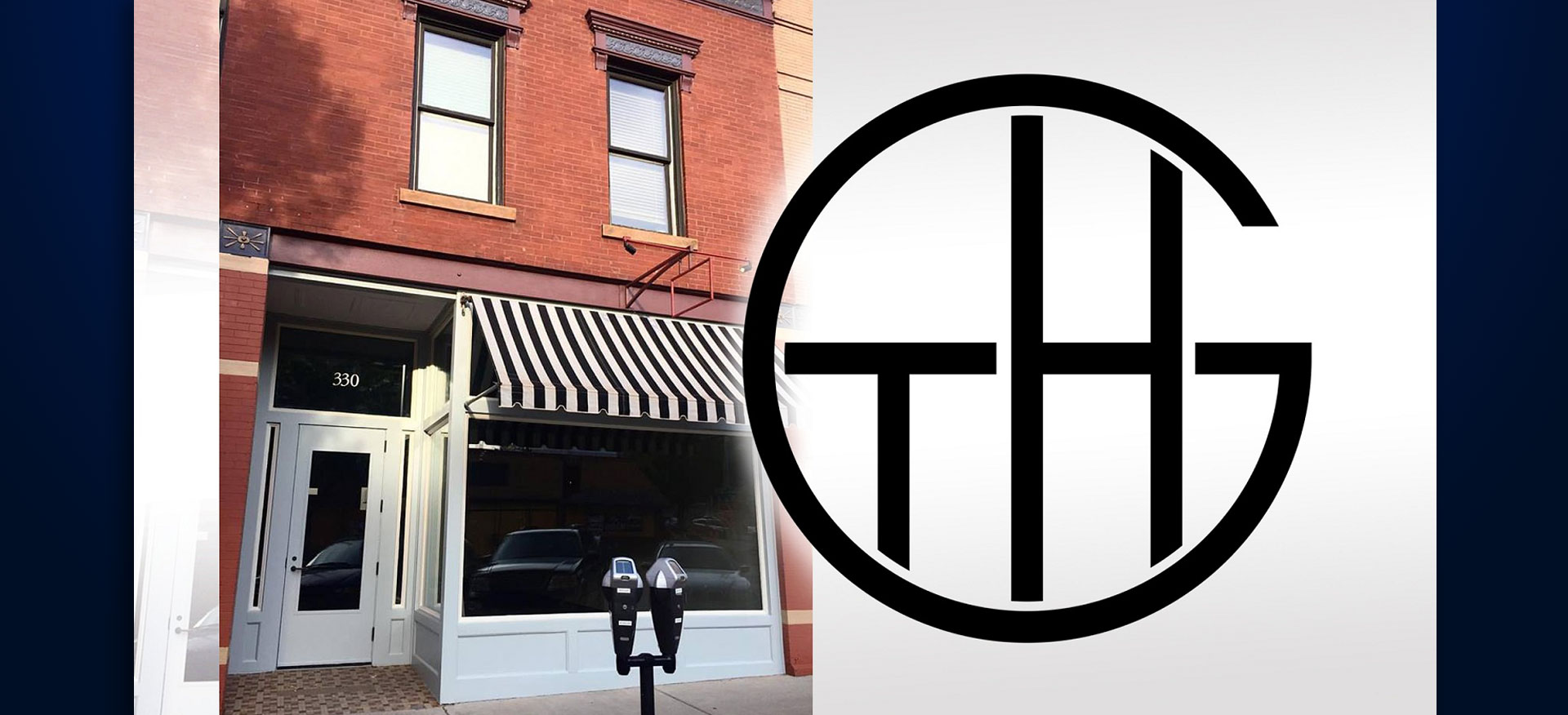 TH Grey Boutique opening downtown Sioux Falls