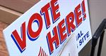 Voting Done In Eastern South Dakota; No Results Released Until All Polls Close