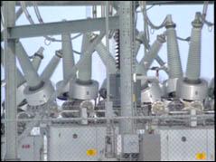 electricity stuff