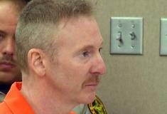 Eric Robert received death sentence November 2011