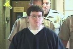 Briley Piper faces death for crime in 2000