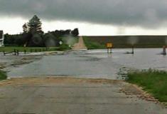 Edgerton, MN
