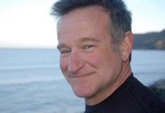 Robin Williams: 1951-2014