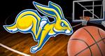 WBK: Miller Leads Jackrabbits Over Dakota Wesleyan