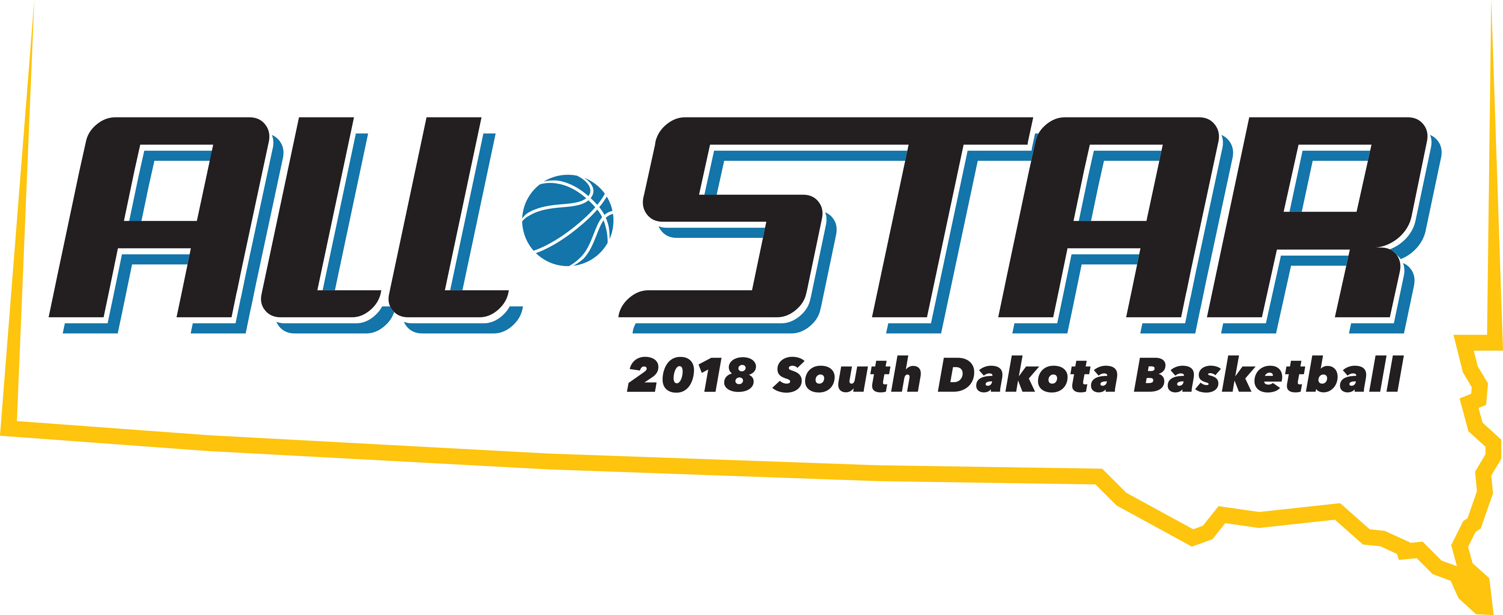 All Star basketball 2018