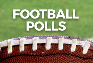football-poll-right-rail