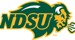NDSU Routs Sam Houston State 55-13