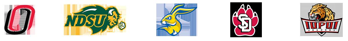 team-logos-top