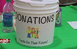 Lennox Community Fundraiser For Hoover Kids