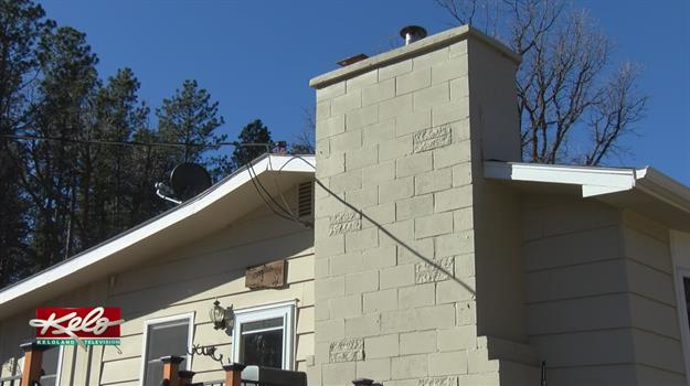Fire Officials Remind Homeowners To Clean Chimneys Before Use This Winter
