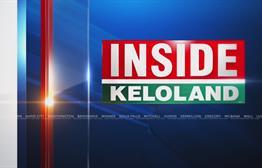 Inside KELOLAND: MeToo; Immunotherapy; Heart Health