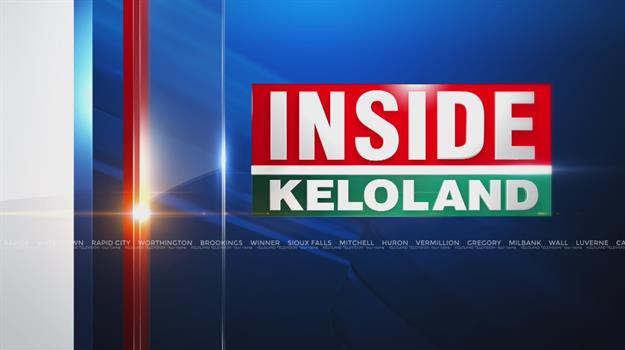 Inside KELOLAND: MeToo; Immunotherapy; Heart Health