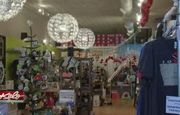 Unglued Manager Says Makers' Market Will Continue After Sioux Falls Store Closes