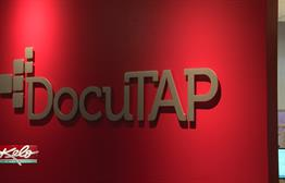 DocuTAP Adds Offices, Employees