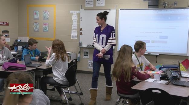 Harrisburg Getting Early Start On Teacher Hiring