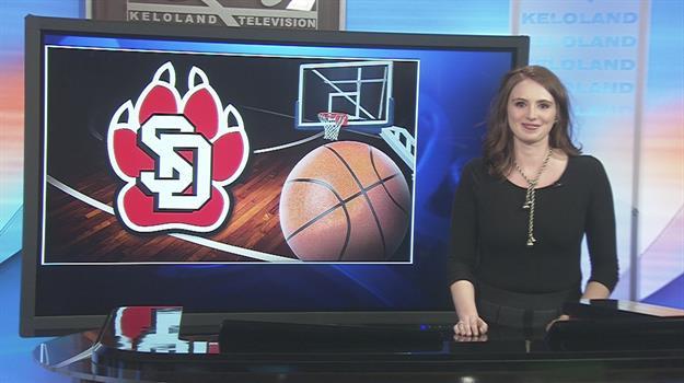 Saturday Sports Broadcast - February 17th