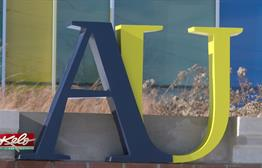 Augustana Sees Increase In Enrollment