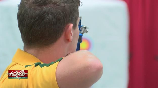 Archers From Across The World Reflect On Their Time In KELOLAND
