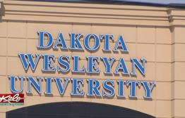 Dakota Weslyan University's Partnership With Apple Embraces Next Generation Education