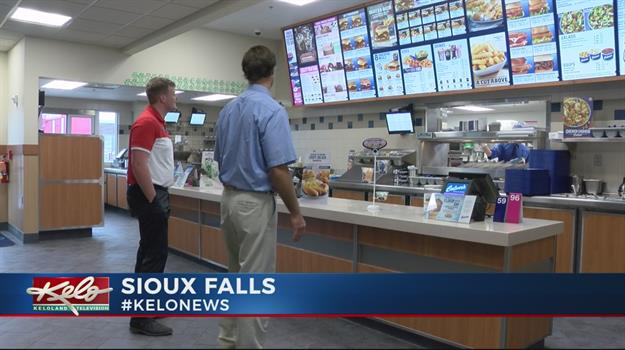 Culver's Teaming Up With Midwest Honor Flight Tuesday