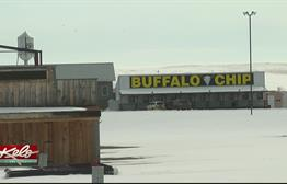 Buffalo Chip And Sturgis In Court Over Incorporation