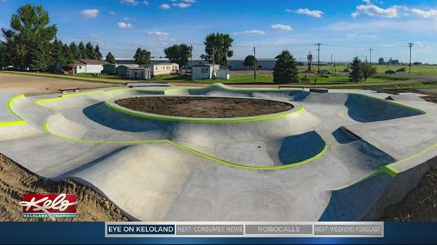 Supporters Of Downtown Skate Park To Host Benefit Concert