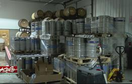 Fernson Co-Owner Reacts To New Microbrewery Law