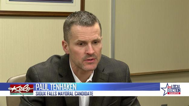 Mayoral Runoff Candidates: Economic Goal