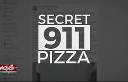 Real Or Fake: Can Ordering Pizza From 911 Save Your Life?