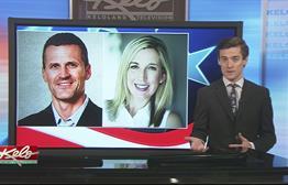 Recapping The KELOLAND News Mayoral Debate