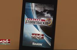 How To Receive Severe Weather Alerts