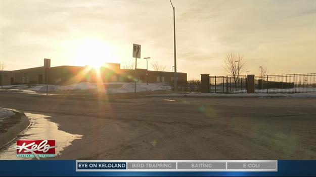 Cell Service Spotty In Sioux Falls School District Buildings