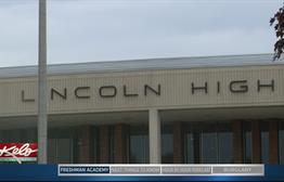 Lincoln High School Launching Freshman Academy