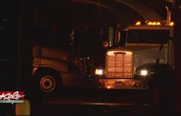 Truckers Against Trafficking: Part II