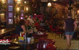 Deadwood Celebrates Wild Bill Days