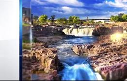 Inside KELOLAND: Sports In Sioux Falls