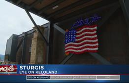 Solar Panels Saving Sturgis City Hall Money