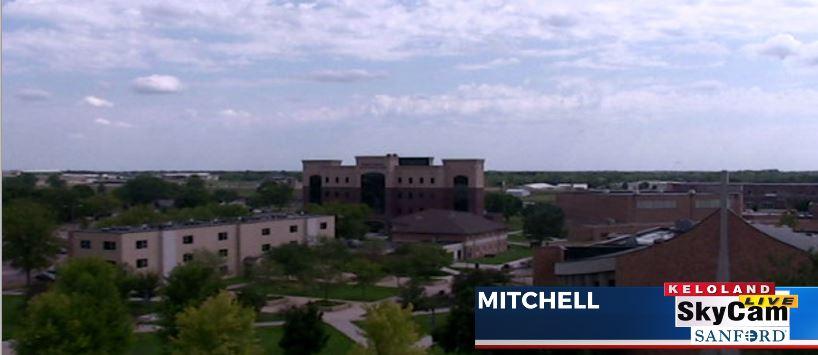 MitchellPC