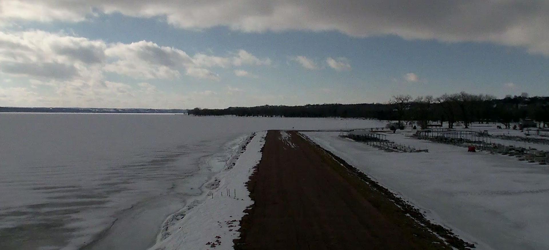 Yankton skycam weather South Dakota forecast