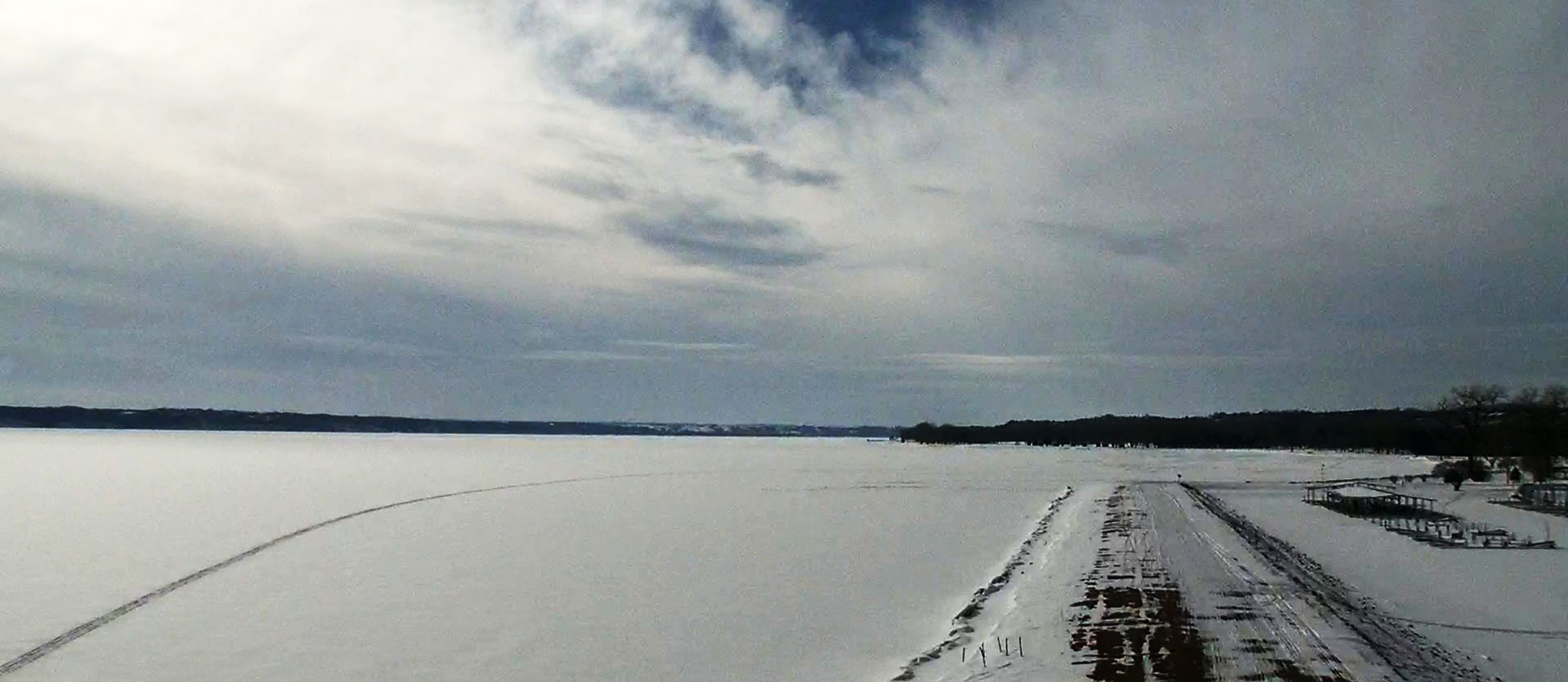 Yankton skycam weather